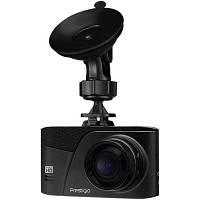Видеорегистратор PRESTIGIO RoadRunner 350 (PCDVRR350)