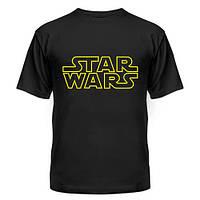 Футболки Star Wars, Зоряні Війни, Стар Варс