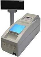 Фискальный регистратор Datecs FP-3530 NL