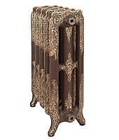 Чугунный радиатор BRISTOL RETROstyle