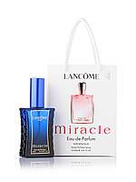 Парфюмированная вода Lancome Miracle 50 мл для женщин и девушек