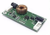 """Универсальный инвертор подсветки матрицы LED 14-37"""""""