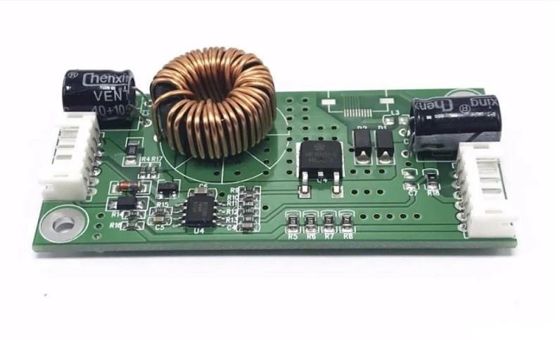 """Універсальний інвертор підсвічування матриці LED 14-37"""""""