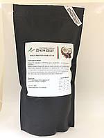 Протеин Whey EnerBest Protein 85% (Кокос-Шоколад)