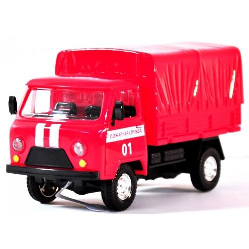 Машина  инерционная  9519А