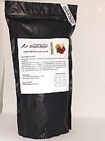 Изолят Whey EnerBest Protein 85% Банан-Клубника