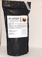 Протеин  Whey EnerBest Protein 85% Банан-Клубника