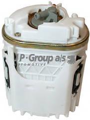 Топливный насос электрический Volkswagen GOLF II /PASSAT (3A2, 35I)