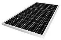 Сонячна батарея Perlight 250W mono 24Вт, фото 1