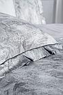 Постельный комплект king size Tripoli  240*220 Hermanus Home, фото 2