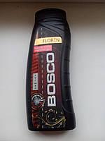 Гель для душа и шампунь Floren Bosco  500 мл.