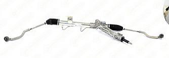 Рулевая рейка под гидроусилитель на Renault Trafic II 01->2014 - Renault (Оригинал) БЕЗ УПАКОВКИ - 8200875897J