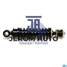 Амортизатор кабіни DAF CF65,75,85 (L277-329) передн. \1377827 \ 050.206