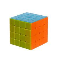 Кубик рубик 506 4*4
