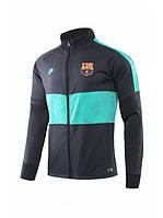 Тренировочные костюмы Барселона