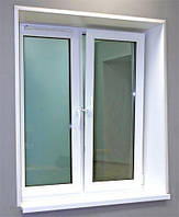 Окна Winbau в Херсоне, расчет стоимости.