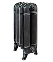 Чугунный дизайн радиатор PRESTON RETROstyle