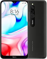 Xiaomi Redmi 8 4/64Gb 5000mAh глобальная версия
