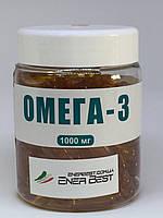 Омега 3 EnerBest Gold