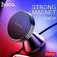 Автомобильный держатель Hoco CA46 360°