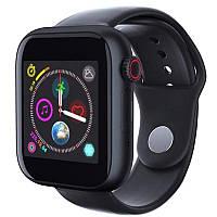 Смарт-часы Bakeey Z6 под сим карту, часы-телефон, часофон