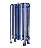 Чугунный радиатор отопления Derby K RETROStyle