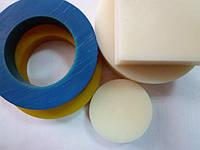 Капролон (шестиблочный поліамід)