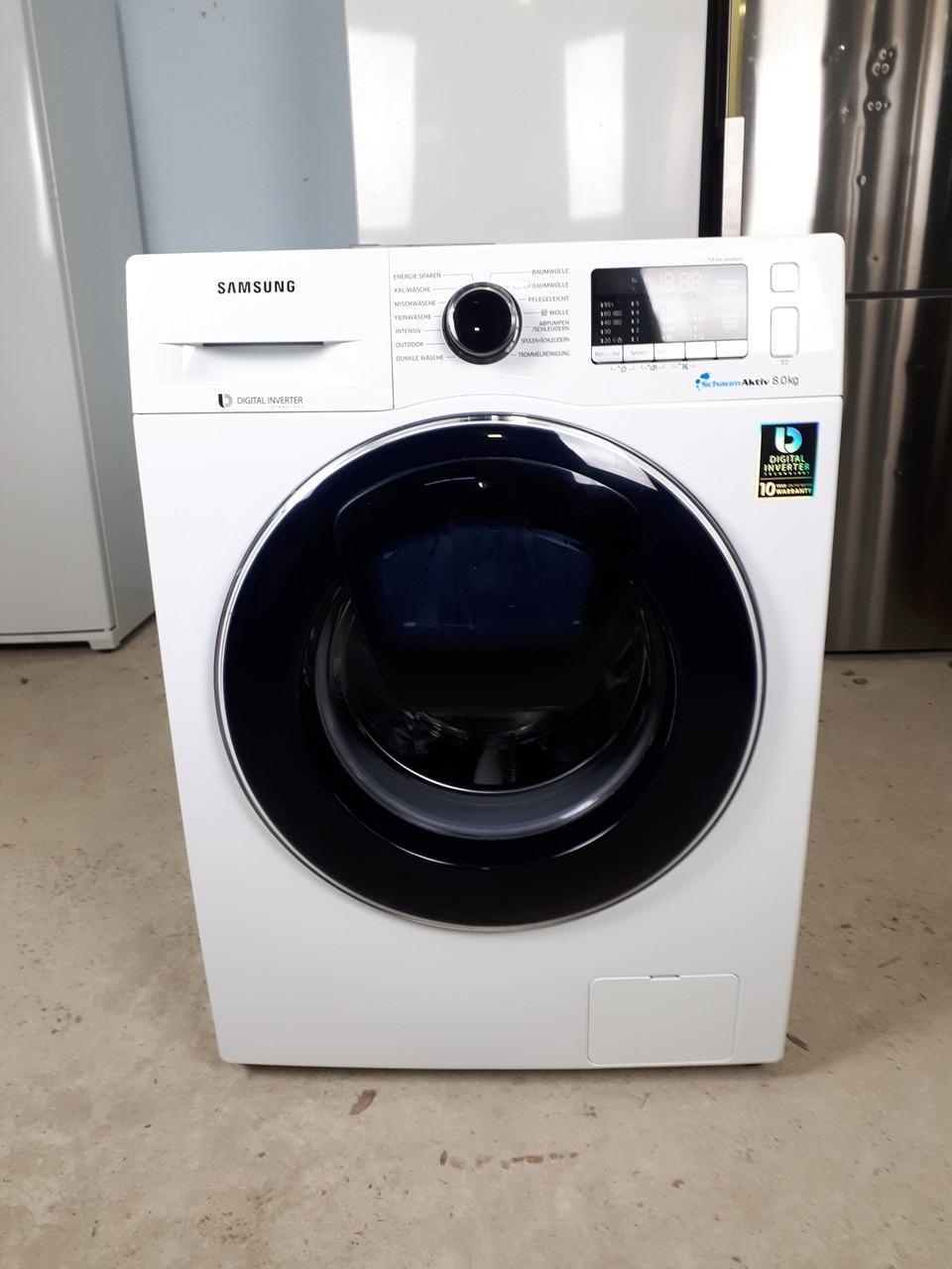 WW8EK5400UW Samsung