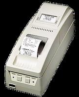 Фискальный регистратор Экселлио FPU-550 (с маленьким индикатором)