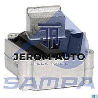 Подушка двигателя 170x188x132 IVECO \41272823 \ 061.113