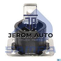 Подушка двигателя IVECO EUROCARGO (104,5x127x128) \504087860 \ 061.263