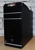 Case#118 Компьютерный корпус Medion + wifi + картридер