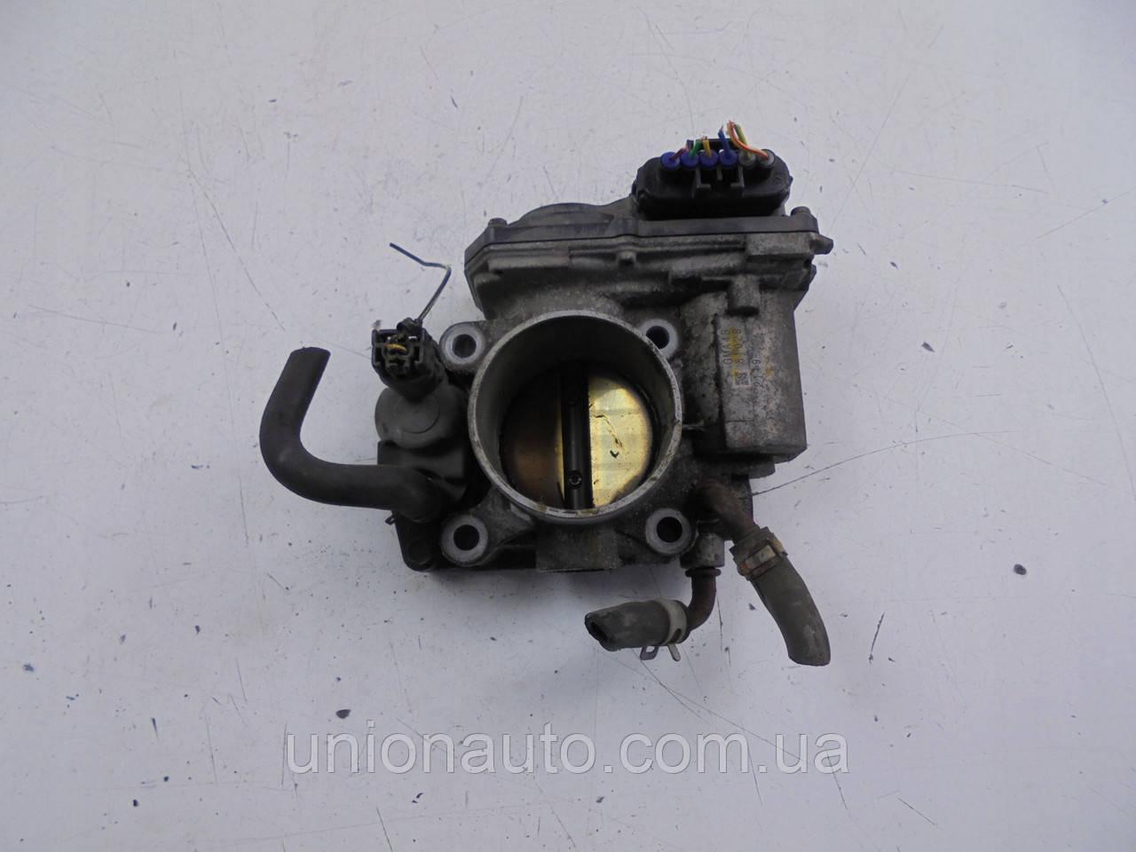 Дроссельная заслонка HONDA FR-V FRV 1.8 I-VTEC