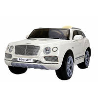 Детский электромобиль Джип Bentley JJ 2158