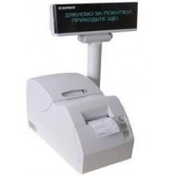 Фискальный регистратор Экселлио FPU-260