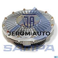 Вискомуфта, Вентилятор без Renault MAGNUM 390/420TI/430/470/560 \5010315689S \ 079.288