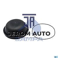 Крышка ступицы (130х51) Renault \5010571187 \ 080.060