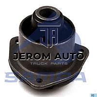 Подушка двигателя Renult G, MIDLINER, MIDLUM (d22,5xd75x90) \5000750515 \ 080.174