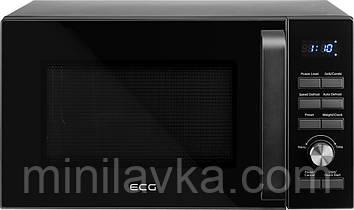 Микроволновая печь ECG MTD 2590 GBS 25 л