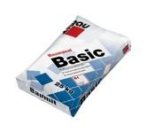 Baumit Basic (Баумит Бейсик) клей для плитки меш. 25 кг.