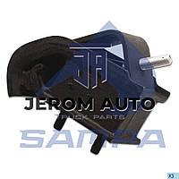 Подушка двигателя M10 M12 Renault PREMIUM \5010316115 \ 080.276