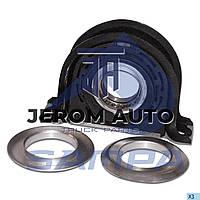 Подшипник подвесной d55mm Renault MIDLUM PREMIUM \5000816925 \ 080.279