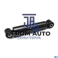 Амортизатор кабины Renault (d14xd42/d48x211/267) \7420840318 \ 080.359