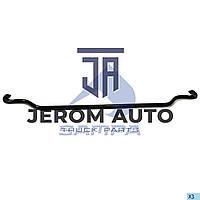 Стабилизатор кабины Renult Kerax,Premium \82252536 \ 080.366
