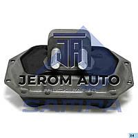 Подушка двигателя 226x171x128 Renault PREMIUM \5010269832 \ 080.378