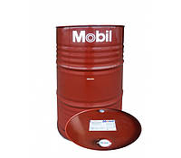 Трансмиссионное масло Mobilube HD-А 85W-90 208л