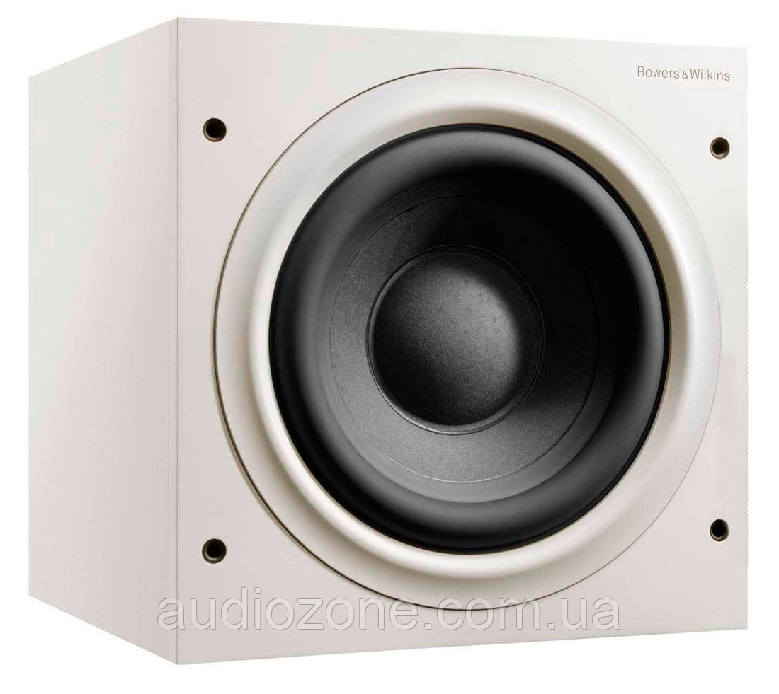 Сабвуфер Bowers & Wilkins ASW610XP