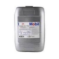 Трансмиссионное масло Mobilube HD-А 85W-90 20 л