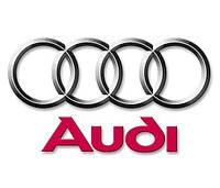 Рычаги подвески Audi