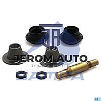 Ремкомплект стабилизатора SETRA (d45x230/d56xd130x64,5) \179233115004S \ 084.507